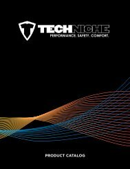 2019 Techniche Catalog-Final with Links-Test