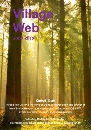 Village Web June 2019 WEB