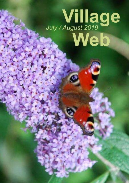 July-Aug Web 2019 WEB