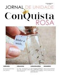 jornal Conquista rosa_julho