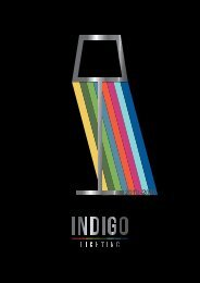 CATALOGUE_INDIGO_2019-2020_FR-EURO
