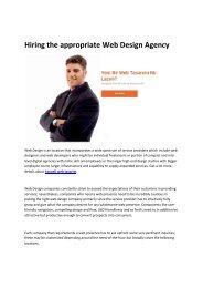5 gebze web tasarim