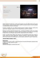 ARTTECH GÜVENLİK HİZMETLERİ AŞ - Page 2