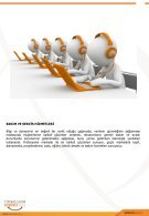 ARTTECH GÜVENLİK HİZMETLERİ AŞ - Page 7
