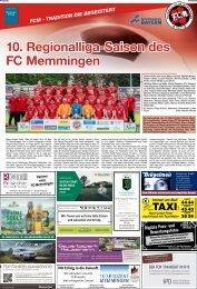 FC_Memmingen