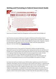 5 free PDFs