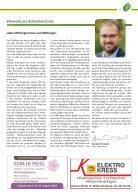 Allersberg 2019-07 - Seite 3