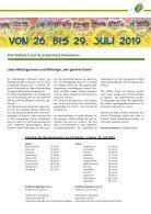 Allersberg 2019-07 - Seite 7