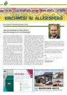 Allersberg 2019-07 - Seite 4