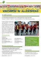 Allersberg 2019-07 - Seite 6
