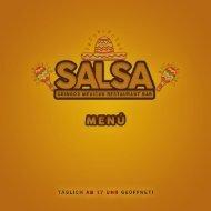 Salsa HST 2019 (2)
