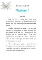 Abbi Glines - 01 Until Friday Night - Page 6