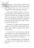Abbi Glines - 01 Until Friday Night - Page 7
