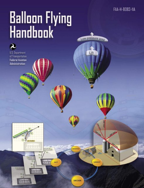 GI Mini Hand Manual Air Pump Inflator Wedding Party Balloon Inflator Stick Intr