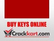 buy antivirus keys get instant delivery online from crackkart