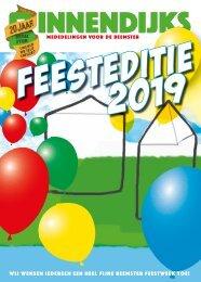 Binnendijks 2019 27-28