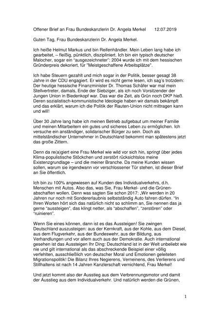MerkelbriefPDF