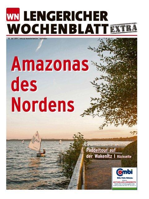 lengericherwochenblatt-lengerich_13-07-2019