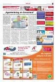 2019-07-14 Bayreuther Sonntagszeitung - Seite 3