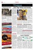 2019-07-14 Bayreuther Sonntagszeitung - Seite 4
