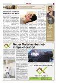 2019-07-14 Bayreuther Sonntagszeitung - Seite 5