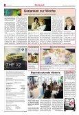 2019-07-14 Bayreuther Sonntagszeitung - Seite 6