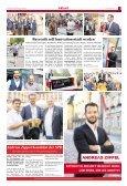 2019-07-14 Bayreuther Sonntagszeitung - Seite 7