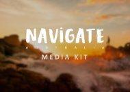 media kit new
