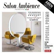 Salon Ambience tilbud sept-dec.2019