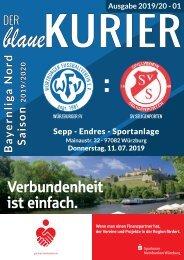 stadionheft-Ausgabe1-2019_20-neu