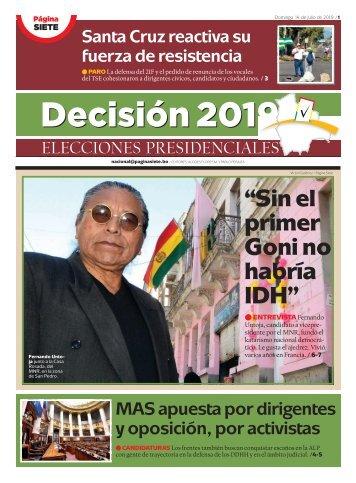 Decision 20190714