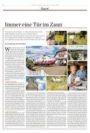 Berliner Zeitung 13.07.2019 - Seite 2