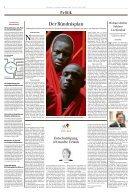 Berliner Zeitung 13.07.2019 - Seite 4