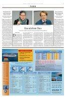 Berliner Zeitung 13.07.2019 - Seite 5