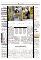 Berliner Zeitung 13.07.2019 - Seite 6