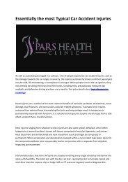 5 best chiropractor roswell ga