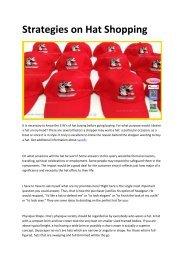 5 หมวกปัก