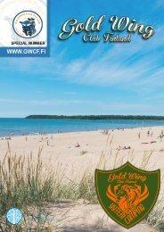 WELCOME TO FINLAND TREFFEN (1)