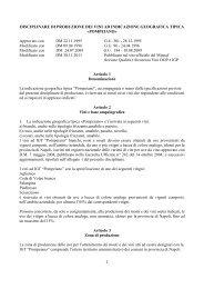 IGT_Pompeiano