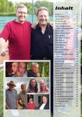 rebreak 2016 - Seite 2