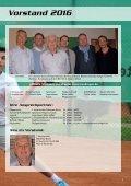 rebreak 2016 - Seite 5