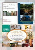 rebreak 2016 - Seite 6