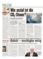 Berliner Kurier 14.07.2019 - Seite 2