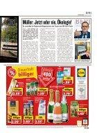 Berliner Kurier 14.07.2019 - Seite 5