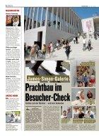 Berliner Kurier 14.07.2019 - Seite 6