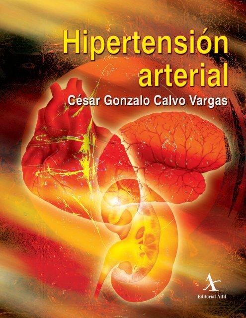 Los tipos de estresores son los síntomas de hipertensión