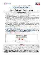 tributario simulado - Page 2