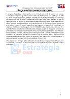 tributario simulado - Page 3