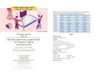 Bộ tài liệu luyện thi theo chuyên đề 2018 môn Tiếng Anh - Ngữ âm (Có lời giải chi tiết)