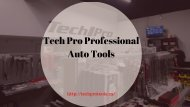 Automotive Cooling System Tools & Accessories
